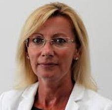 doc. PhDr. Elena Žiaková, PhD.